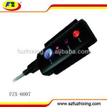OTB-Funktion USB2.0 zum SATA IDE Adapterkabel