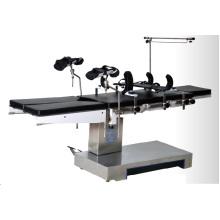 Elektrische Operationstabelle für Chirurgie Jyk-B705