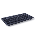 Greenhouse Seed Growing trays nusery tray