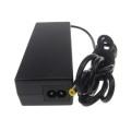 Universal Power Adapter 12V 4A AC adapter