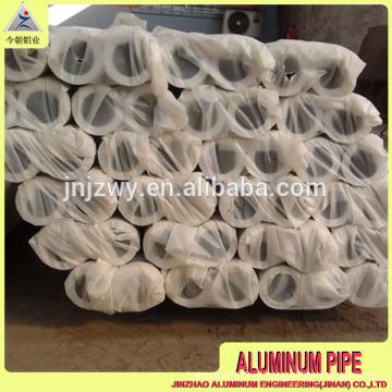 Moinho de perfuração de alumínio de milímetro de 115mm * 5mm em estoque para venda
