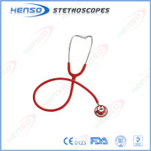 Luxus Daul Kopf Stethoskop für Erwachsene