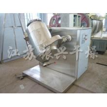 Оборудование для приготовления миксеров серии Syh