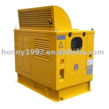 Soundproof Diesel generator sets (Deutz Series)