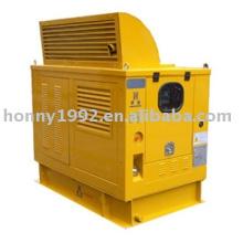 Soundproof geradores a diesel (Deutz Series)