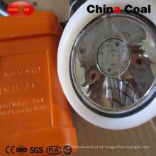 Kl4.5lm Mining Cap Fornecedores