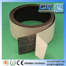 Adhesive Magnet Flexible Magnets for Sale