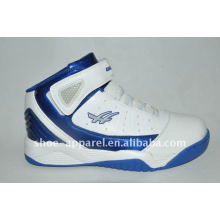 brand Man Basketball Shoes alibaba shoe