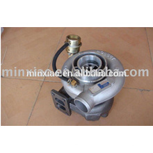 HX40 4044181 Turbocompresor de Mingxiao China