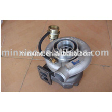HX40 4044181 Turbocompressor a partir de Mingxiao China