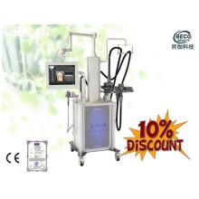 Máquina estupenda del salón de belleza del cuerpo de la pérdida del peso que adelgaza (M9)