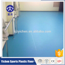 All Sizes cheap dance flooring for sale