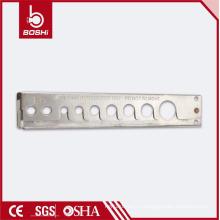 Блокировка источника воздуха BOSHI OEM Пневматические блокировочные устройства