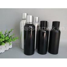 Food Grade Aluminium Bierflasche