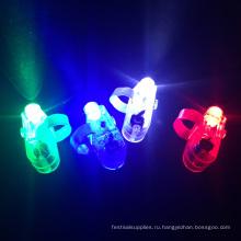 кольца кулон свет
