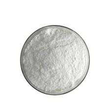 Pure natural food grade Glycine