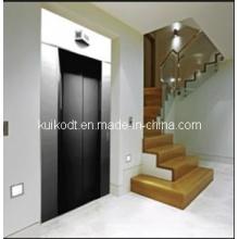 Elevator Machine for Home Using