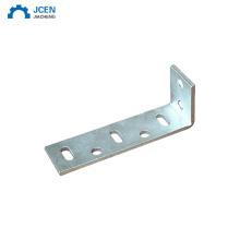 OEM hardware brackets and braces