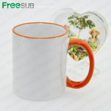FREESUB Sublimation Heat Press Coffee Mugs en línea