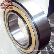 Rodamiento de rodillos cilíndricos con ISO9001: 2008 (NJ, NU, NF)