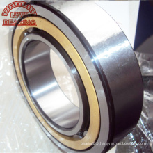 High Speed, High Loading Cylindrical Roller Bearing (NJ2218M)