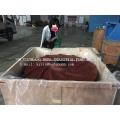 BHP Slurry pump Impeller