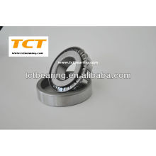 2013 single row 33022 tapered roller bearing