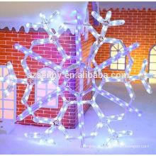 Holiday Living Customized Enfeites de Natal iluminados