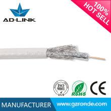 Câble coaxial SYWV 50 ohms rg58