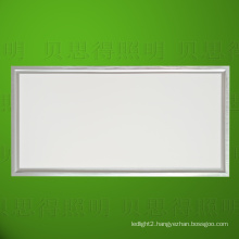 16W 300*600mm LED Flat Light Factory Outlet