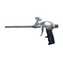 Espuma pistola aluminio
