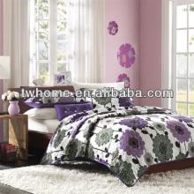 Комплект лоскутного одеяла Mi Zone Anthea