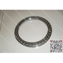 SF4007PX1 excavator special bearing, 200*250*25 excavator bearing, excavator bearing
