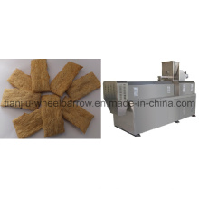 Equipamento De Produção De Alimentos De Proteína De Soja / Linha De Produção