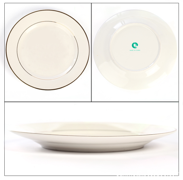 sublimation plate (2)