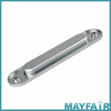 Hot Sell Practical Contemporary Style Radius Corner Flush Pull