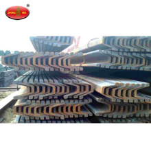 U Type Arch Steel for Mine Timbering