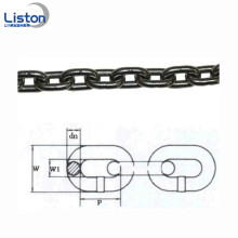 G80 Heavy Duty Load Chain for Construction