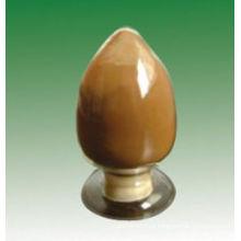 2'-Cloroacetanilida 99%