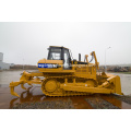 Caterpillar 160hp 170hp crawler bulldozer for marshy ground
