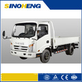 T-King Mini Cargo Truck / 3t leichter Kleinlaster