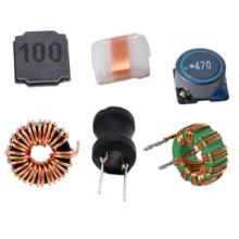 Multicamada Chip Power Inductora, Multicamada Chip Ferrite Inductor