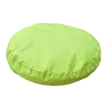 Pet Bed Outdoor Round Oxford