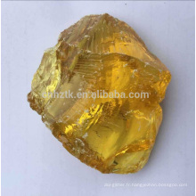 Colophane gw naturelle colophane jaune