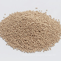 Top Grade Zeolite 3A Molecular Sieve in Drying Natural Gas