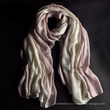 nuevo estilo 100 viscosemuslim arab bufandas de impresión bufanda larga instantánea hijab malasia