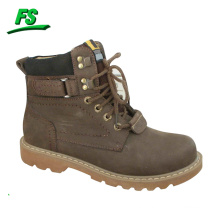military boots,army boots,Combat boot