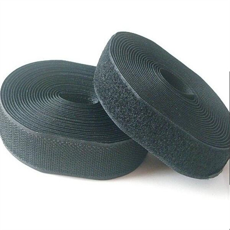 Strong Adhesive rubber velcro