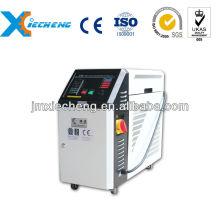 controlador de temperatura do molde tipo de óleo de plástico