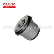 China professional 48632-26010 Suspension Bushing for Japanese cars